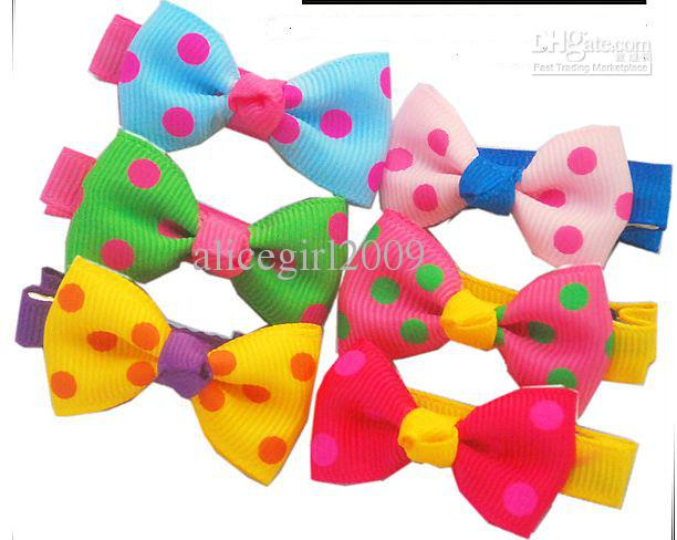wholesale-pet-head-bows-dog-bows-pet-accessories
